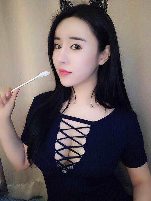 北京高端商务深圳模特经纪人预约