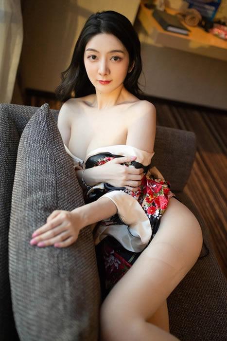 上海商务陪伴深圳深圳模特儿哪里找,选高端深圳深圳模特儿平台网站
