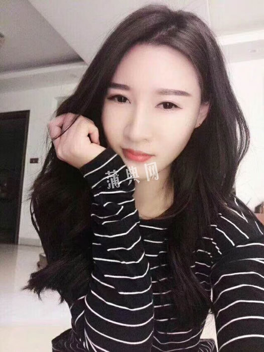 嘉峪关市重庆商务陪伴深圳模特儿多少钱睡一晚 8k起步