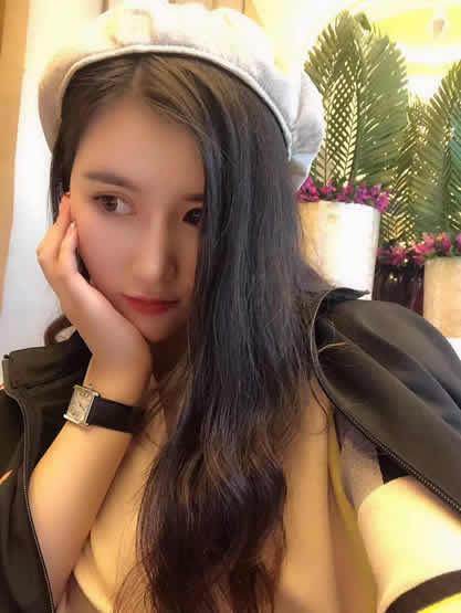 深圳微信预约喝茶