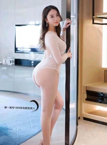 深圳罗湖水会磨棒gdpuyou