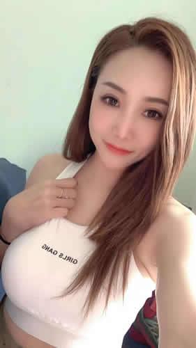 深圳桑拿网 www.ai水墨.com
